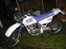 DJEBEL200