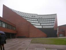 ヘルシンキ工科大学